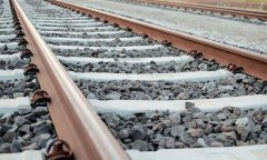 Ballasted Track And Non-Ballasted Track Introduction