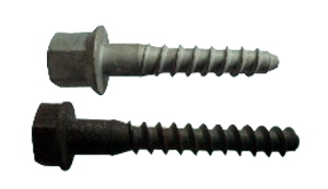 chex screw spike