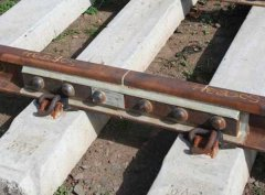 How Much Do You Know about the Characteristics of High Quality Railway Joints