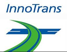 Invitation To The Eleventh InnoTrans In Berlin