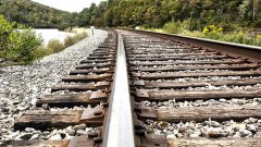 Where to Buy High Quality Railroad Track Spikes?