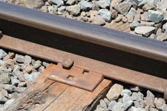 How Much Do You Know About Railway Tie Plates