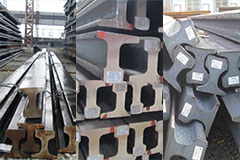 How to Choose Railway Track Manufacturers For Railway Project