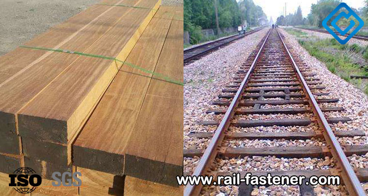Railroad Ties For Sale, Wooden, Concrete , Steel Railroad Ties for