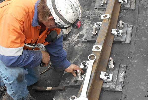 Functions And Features of Rail Clamp in Rail Fastening System