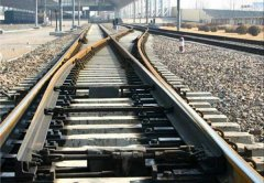 The Importance of Rail Gauge Rod in Railway Fastening