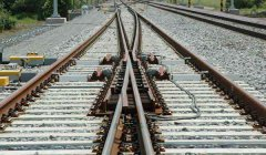 Railway Switch Faults And Railway Switch Fault Judgement