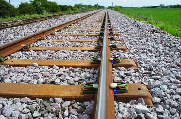 How Much Do You Know About the Types of Rail Sleepers